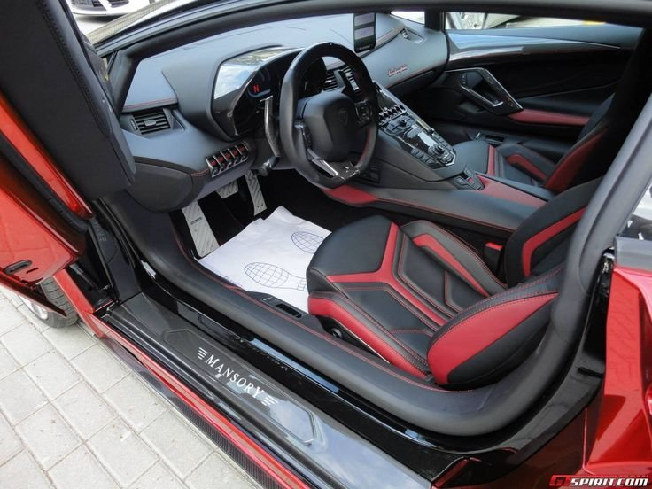 New 17 Best Ideas About Lamborghini Aventador Interior On On This Month