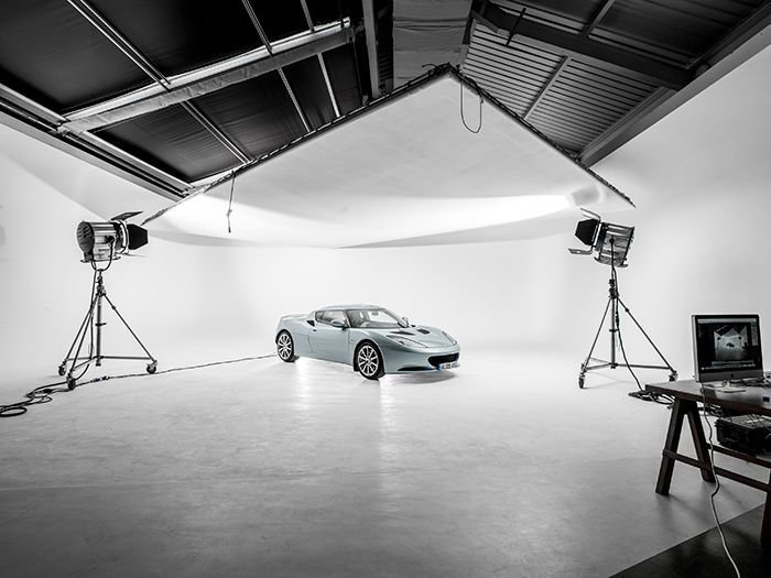New 37 Best Images About Photo Studio On Pinterest Cars Car On This Month