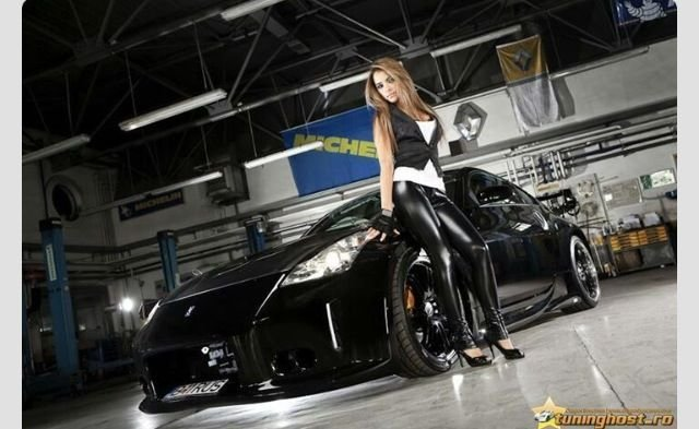 New 102 Best Images About Car Photoshoot Poses On Pinterest On This Month