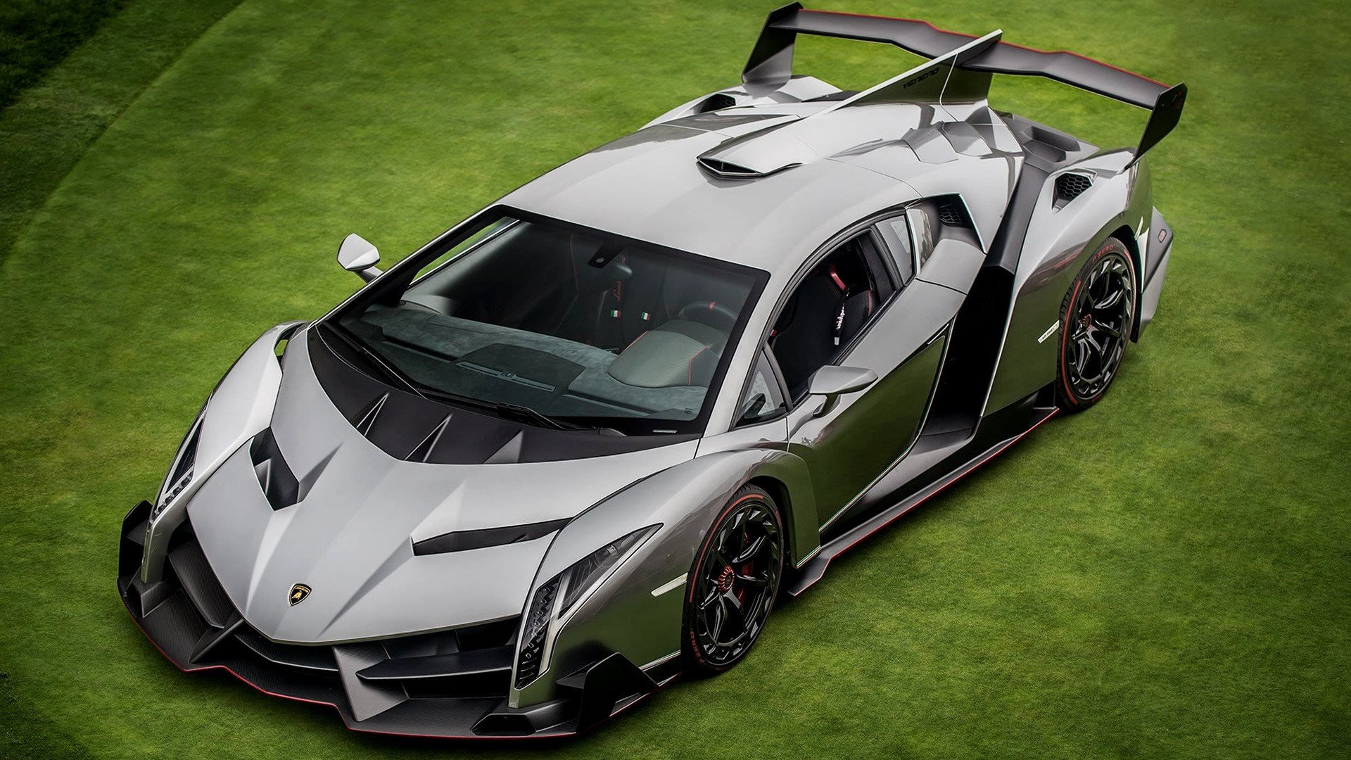 New 2013 Lamborghini Veneno Wallpapers And Hd Images Car Pixel On This Month