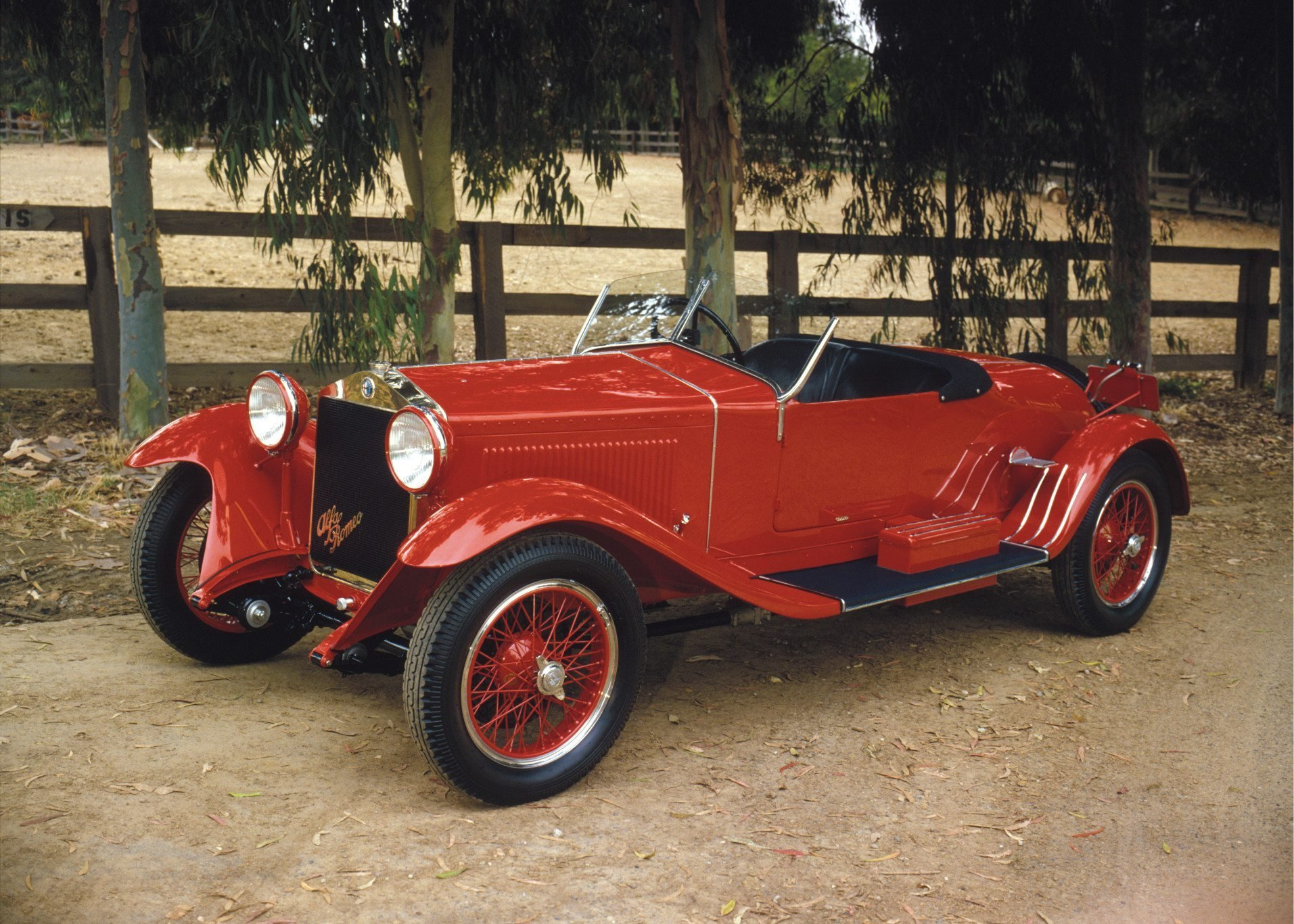 New 10 Classic Italian Sports Cars You Should Own Heacock On This Month