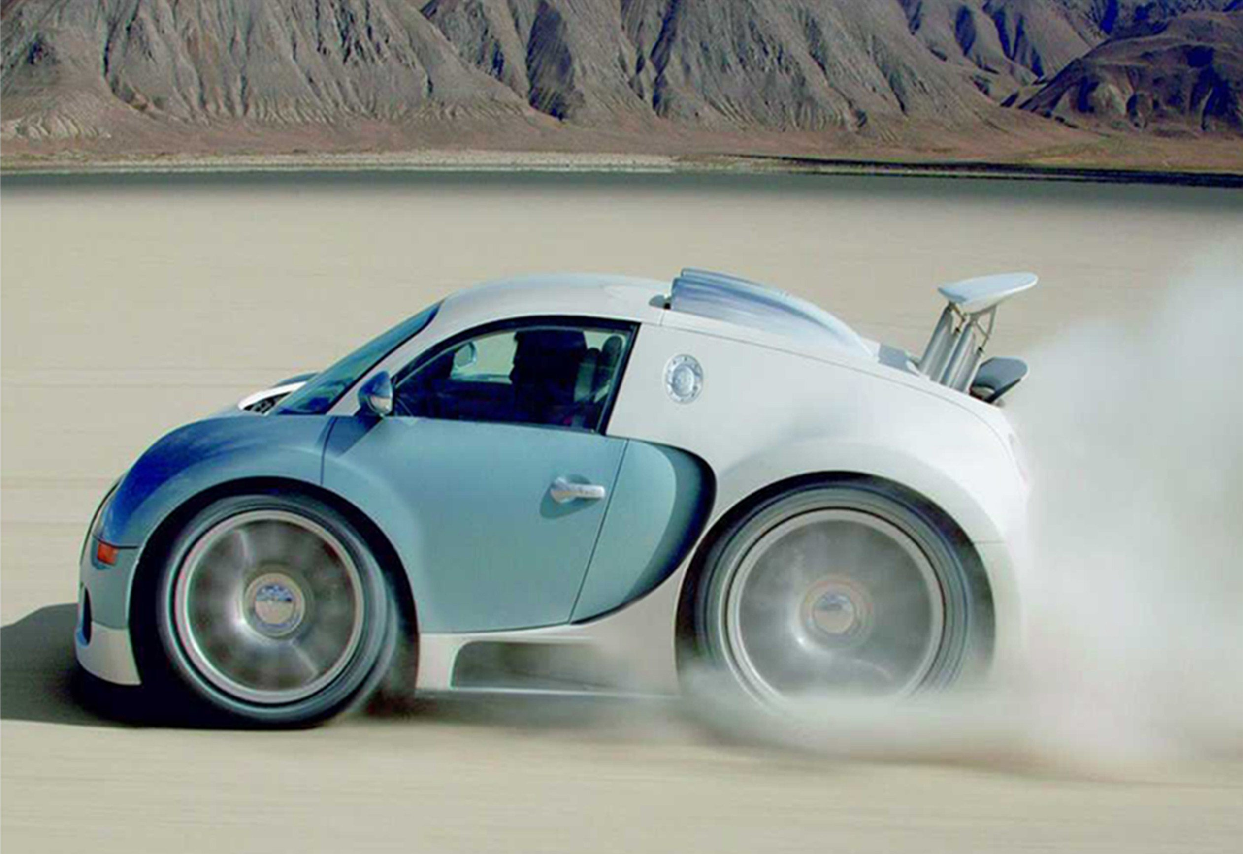 New Bugatti Veyron 10373 Picture By Solkee In Album 911 On This Month