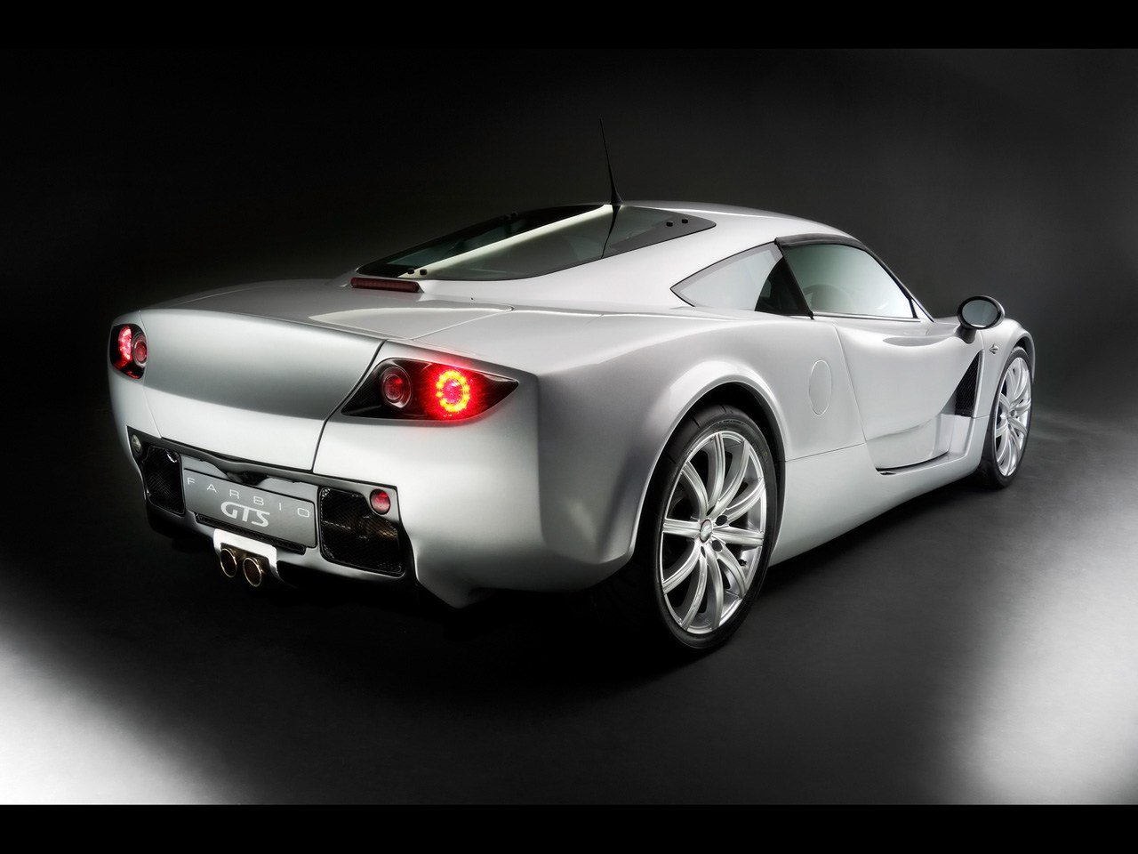 New Only Cars Farbio Cars On This Month