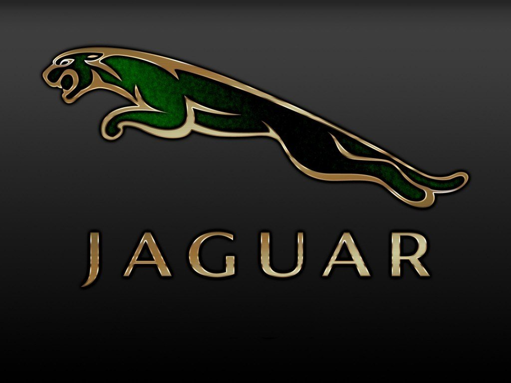 New Jaguar Logo Wallpapers Pictures Images On This Month