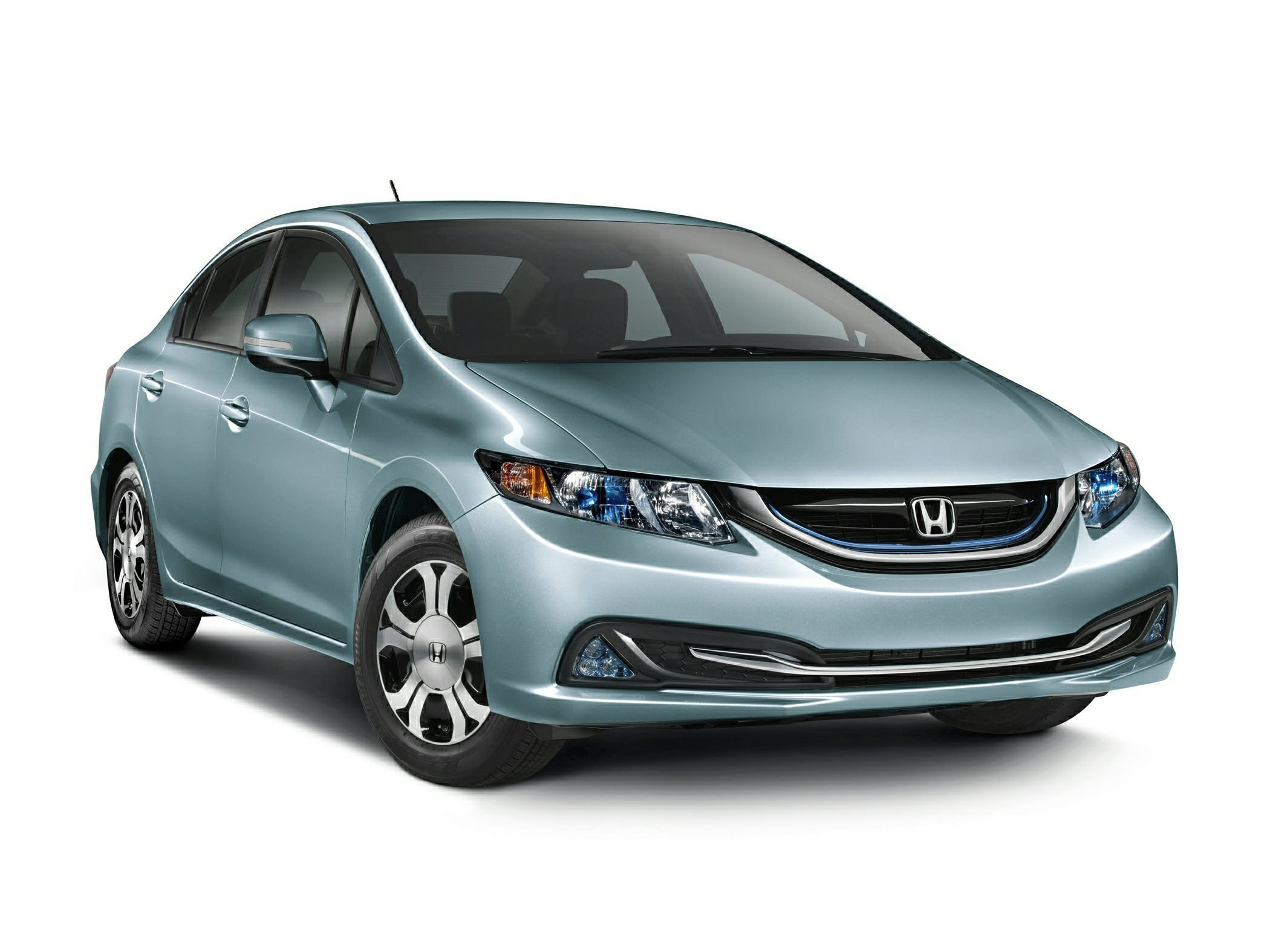 New 2015 Honda Civic Hybrid Price Photos Reviews Features On This Month