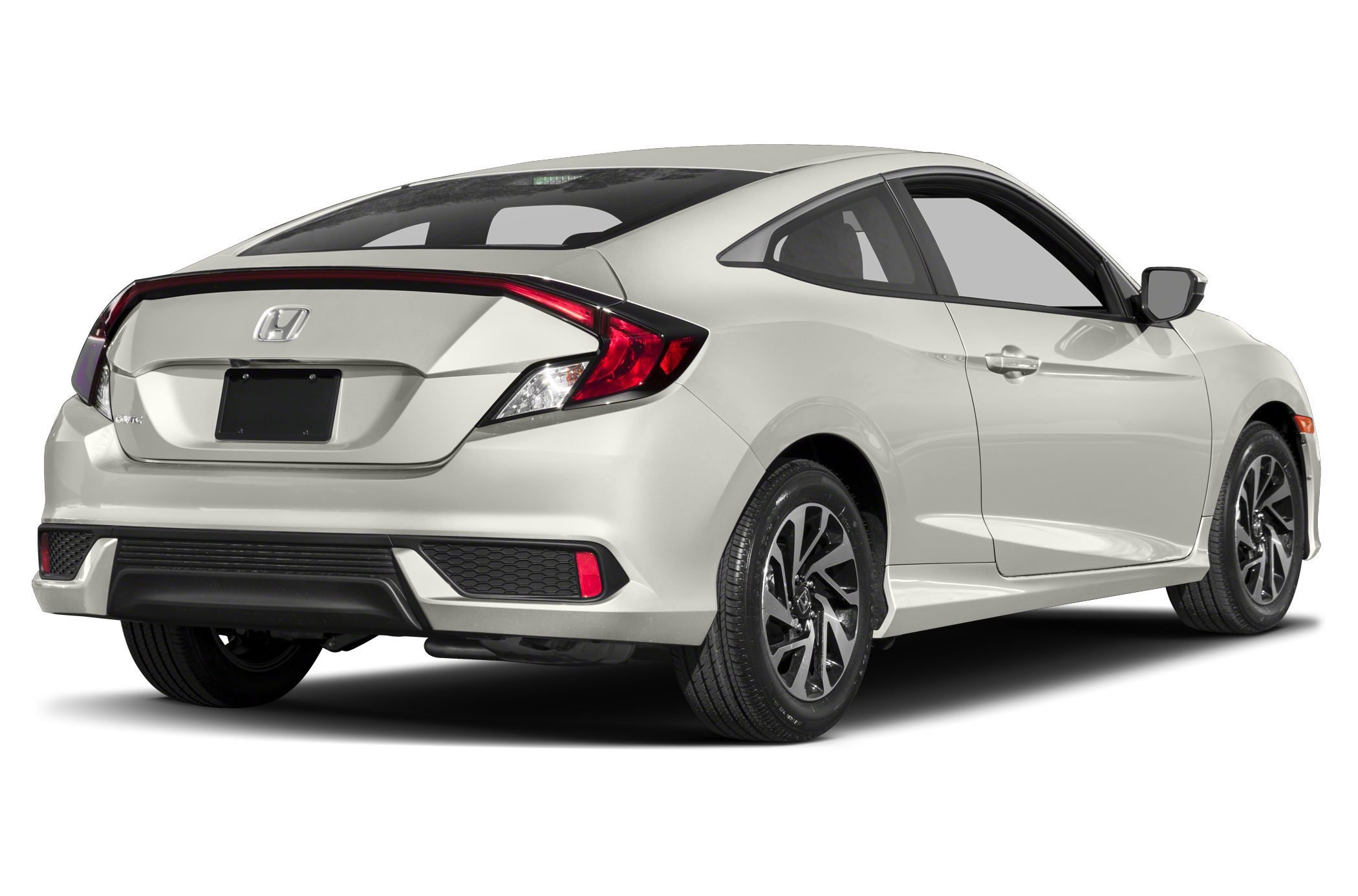 New 2017 Honda Civic Price Photos Reviews Safety On This Month