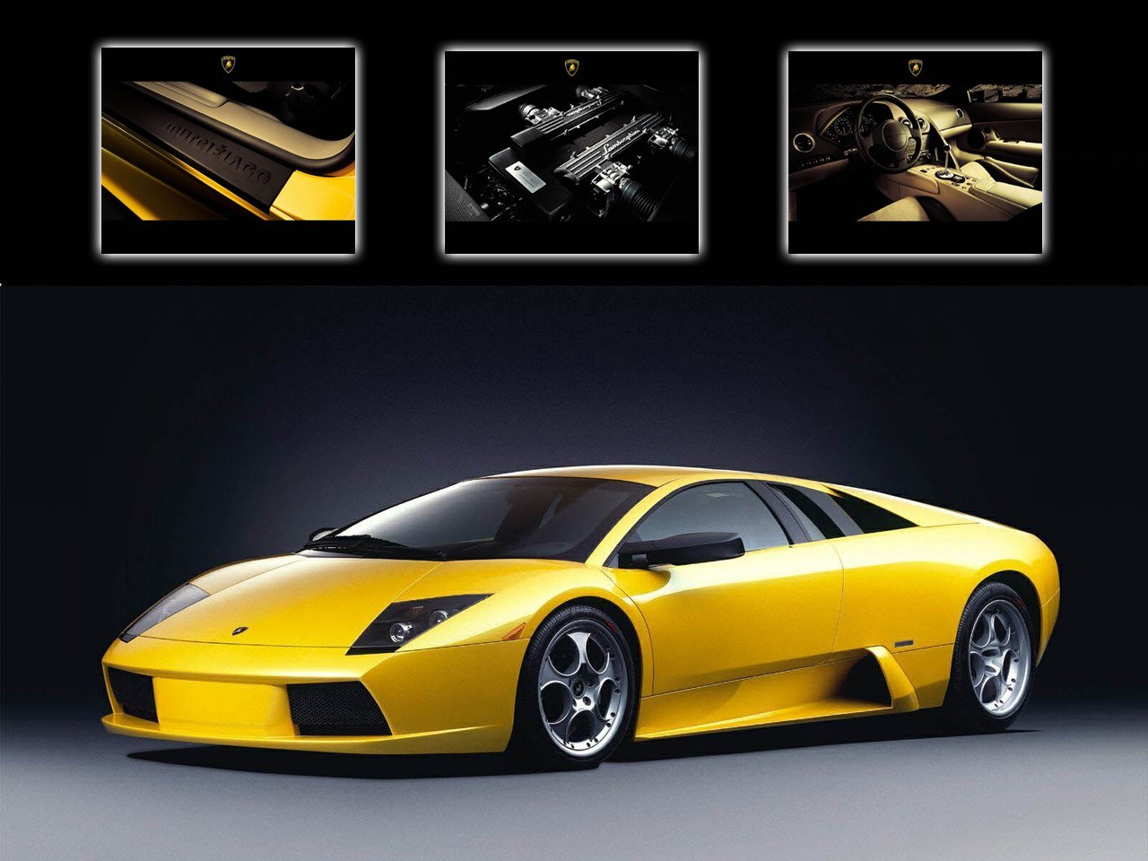 New Sports Speedicars Lamborghini Cars Images On This Month