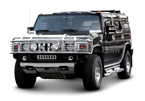 New Best Car Hummer Car On This Month