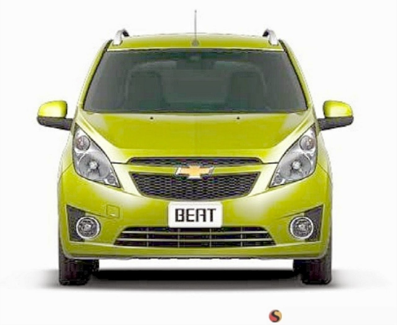 New Chevrolet Beat Electric Wallpapers Hd Prices Wallpaper On This Month