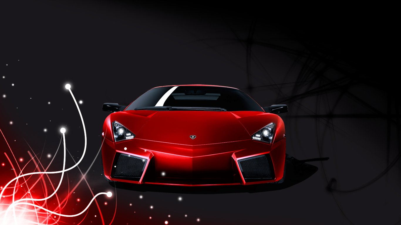 New Lamborghini Cars Wallpapers Hd Mobile Wallpapers On This Month