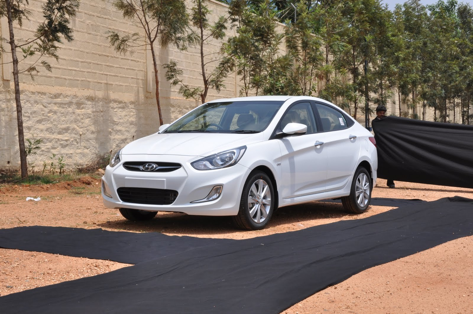 New Latest Bikes Cars Price Review Testride Latest Hyundai On This Month