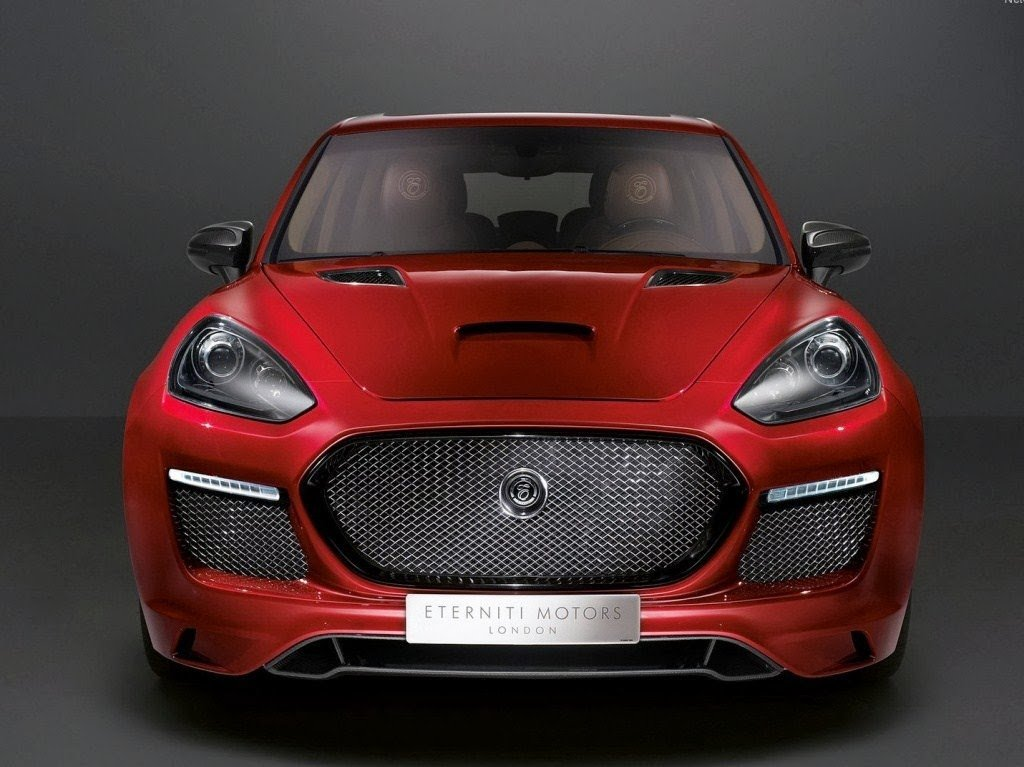 New Eterniti Artemis Prices Picture Hd Exectautomotive On This Month