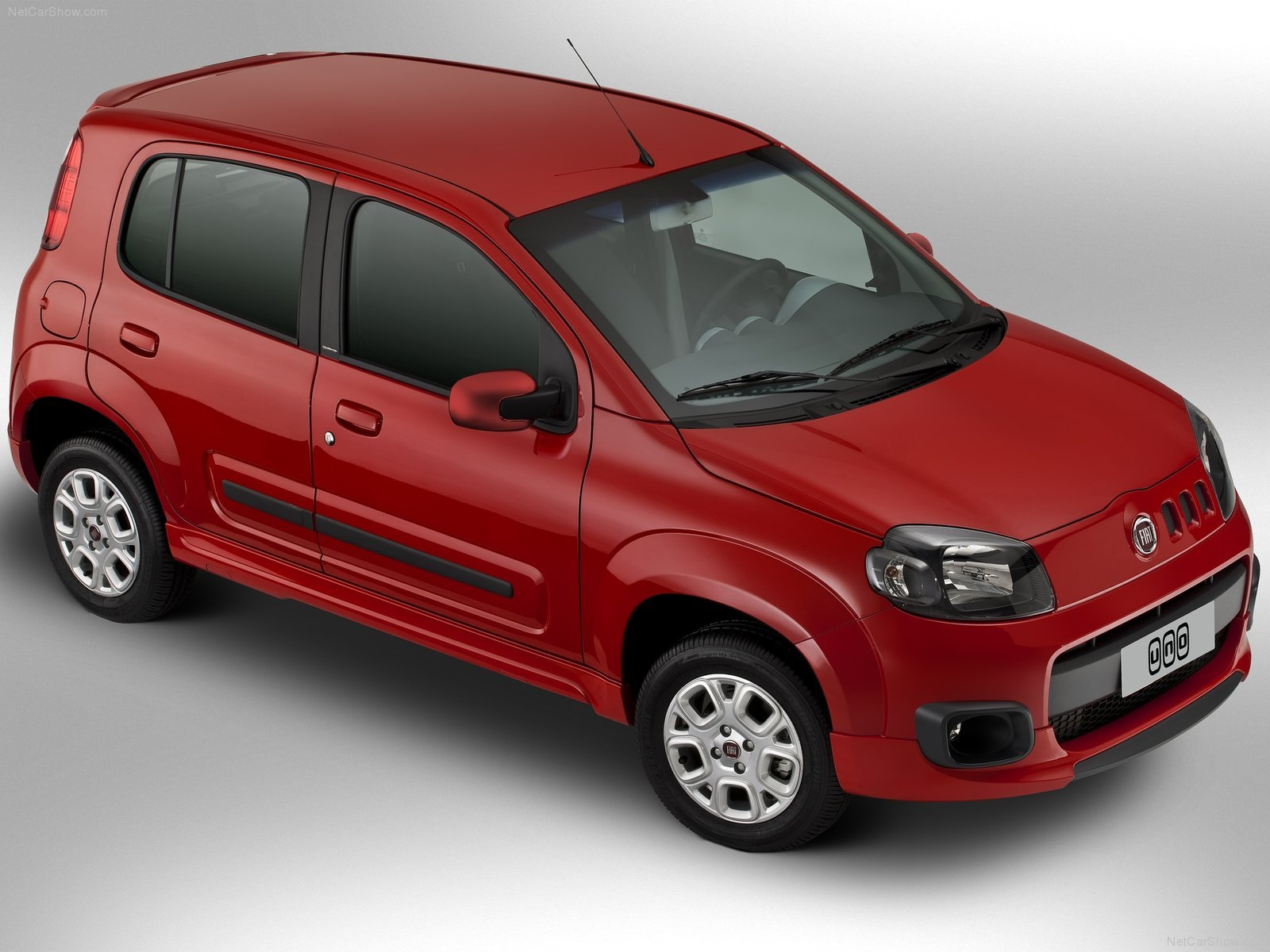 New Fiat Uno Spec And Review Car And Style On This Month