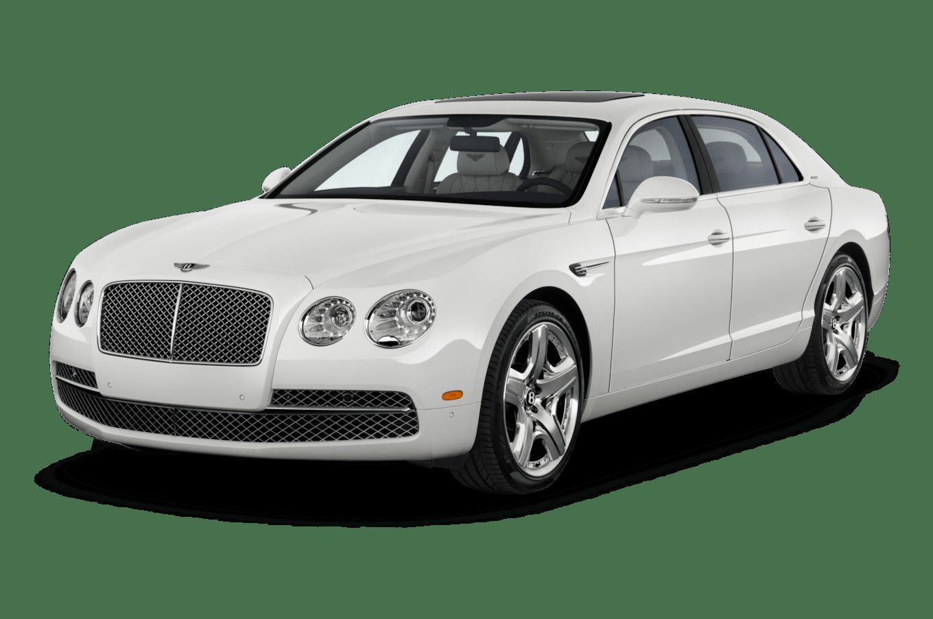New Bentley Cars Convertible Coupe Sedan Suv Crossover On This Month