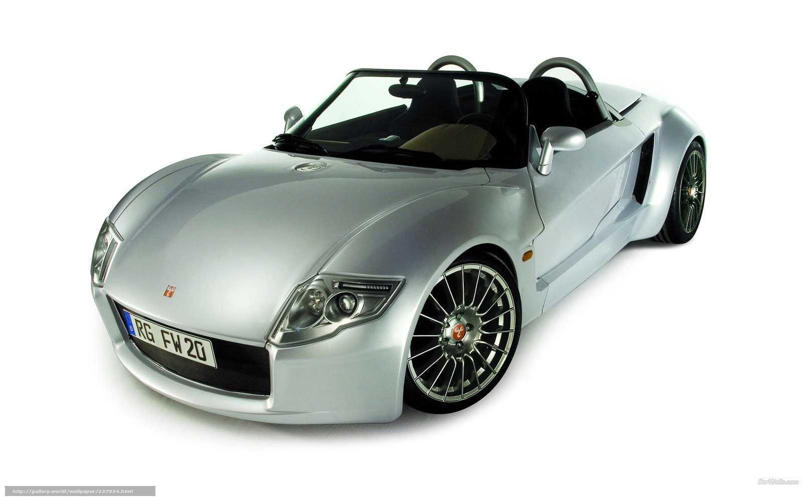 New Download Wallpaper Yes Roadster Car Machinery Free On This Month