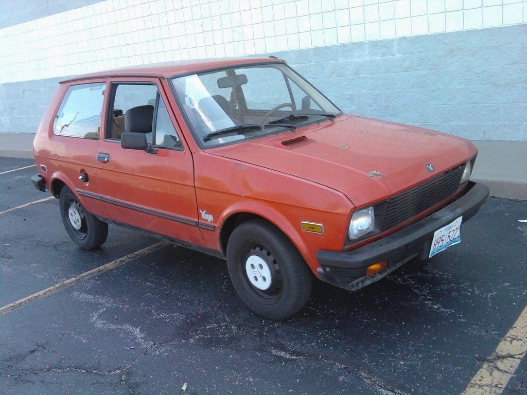 New Yo5H1 1988 Yugo Gv Specs Photos Modification Info At On This Month