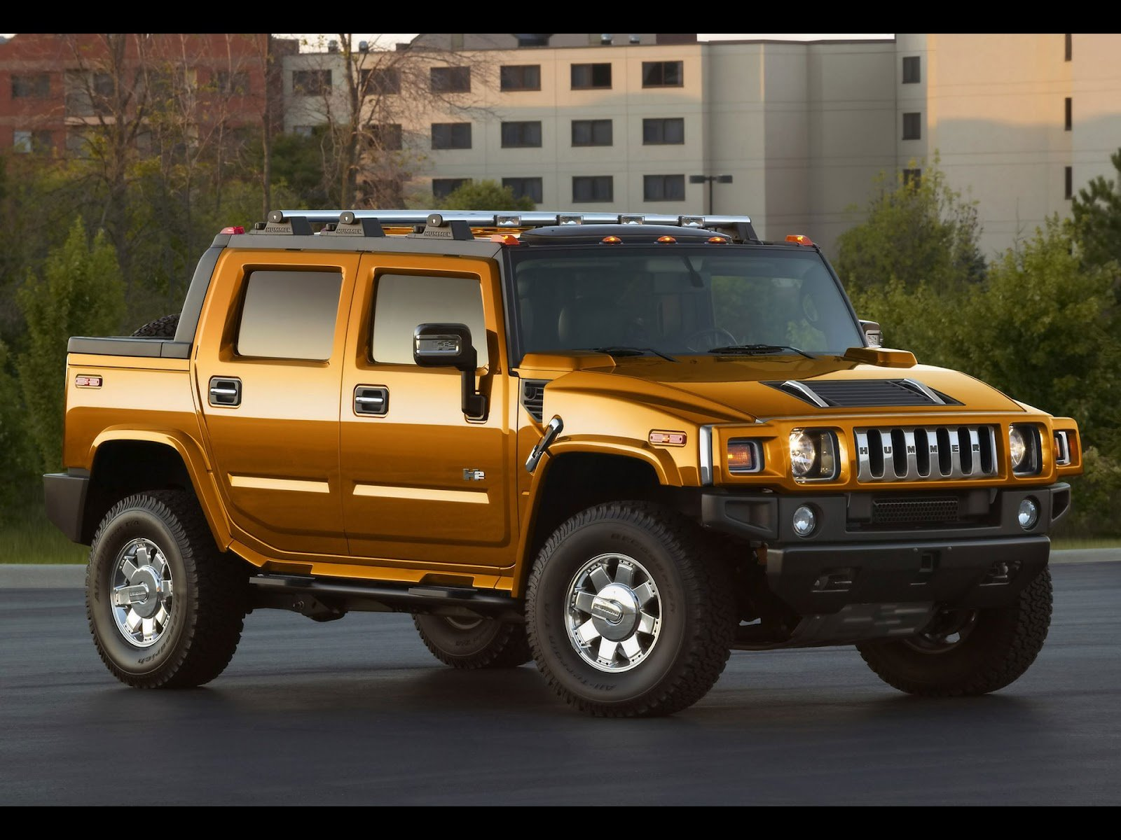 New Best Car Hummer Wallpaper On This Month