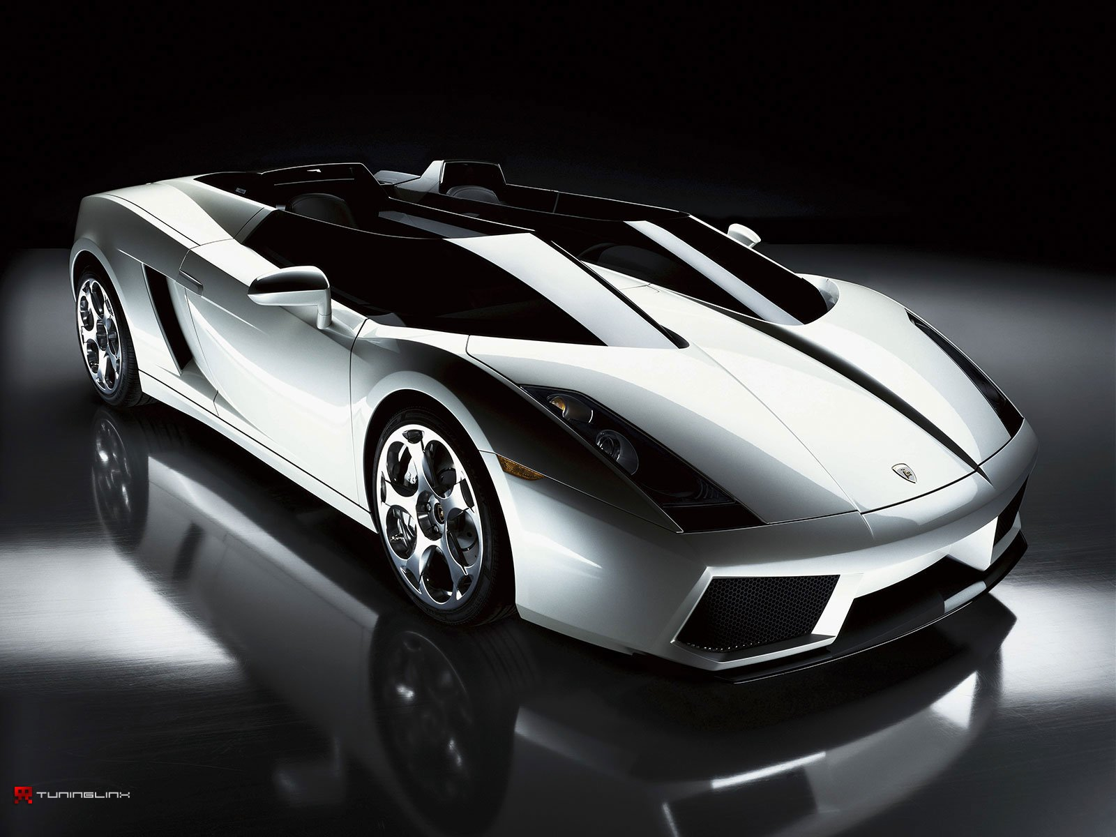 New Lamborghini Car Wallpapers Hd Nice Wallpapers On This Month