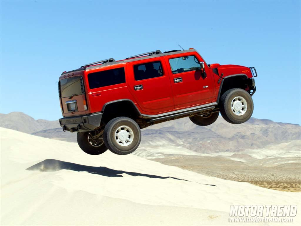 New Sports Car Hummer Wallpaper Pictures Images Snaps On This Month
