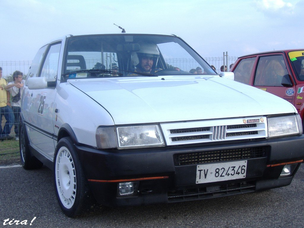 New Fiat Uno Cars Review And Wallpaper Gallery On This Month