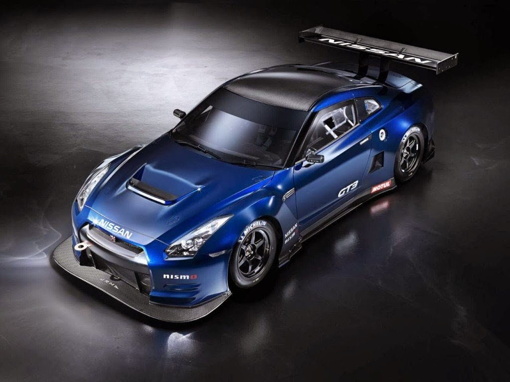 New Nissan Gt R Nismo Desktop Pictures Prices Features On This Month