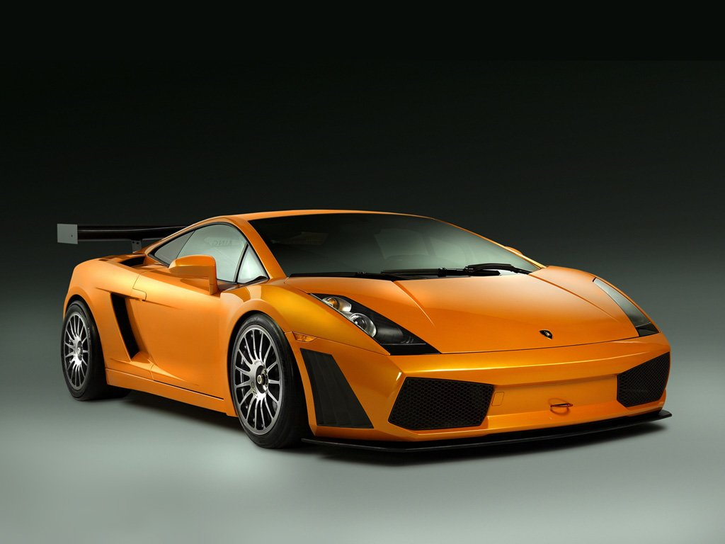 New Auto Concept Automotive Picture Car Picture 2011 On This Month