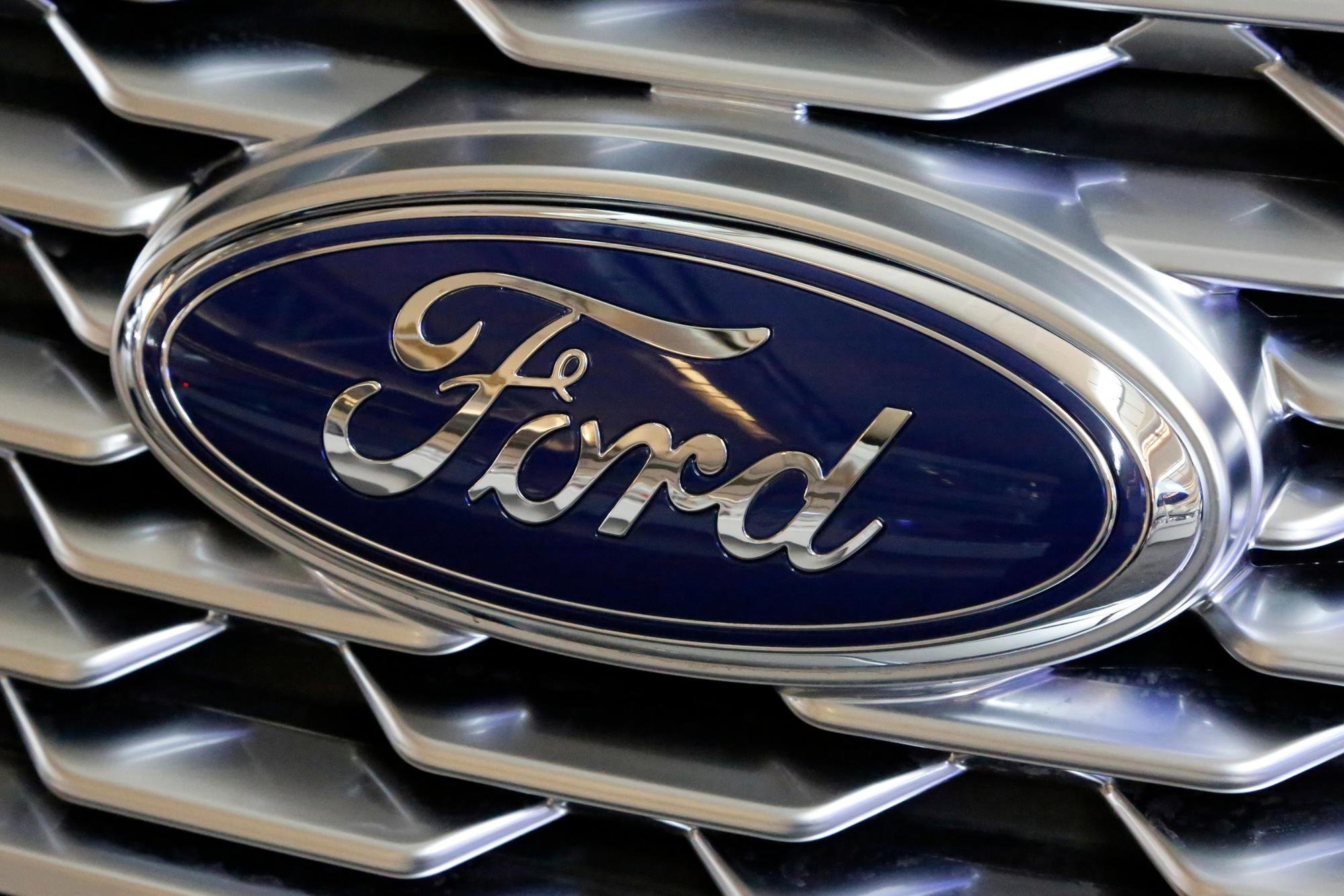 New Ford To Discontinue All Cars Except For Mustang And Focus On This Month