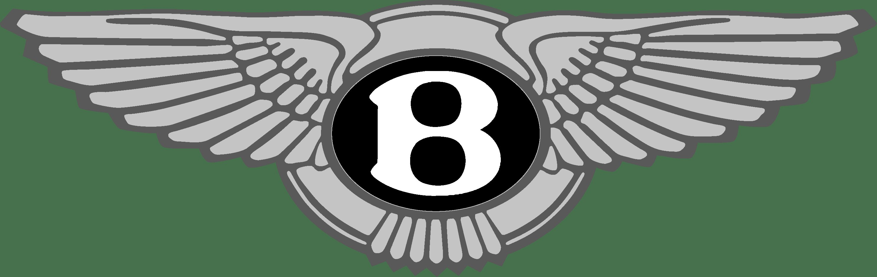 New Bentley Logo Vector Icon Template Clipart Free Download On This Month
