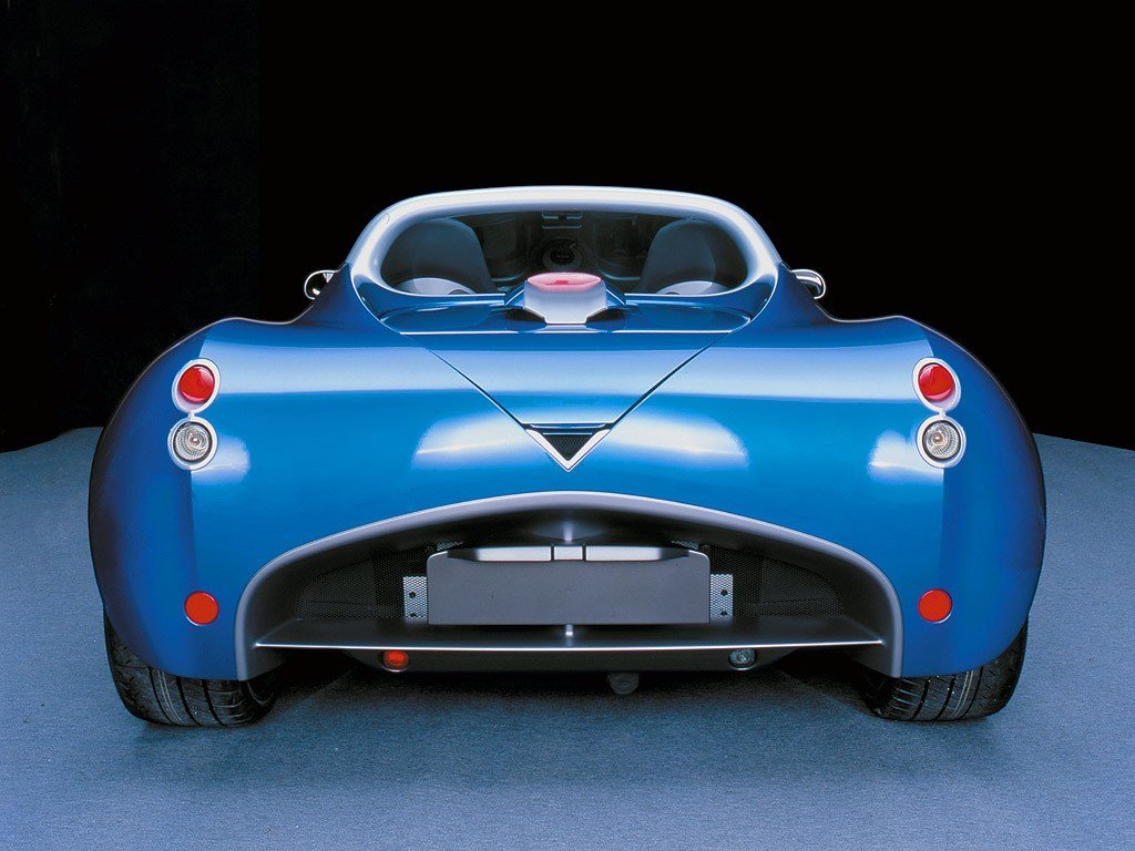 New Venturi Wallpapers By Cars Wallpapers Net On This Month