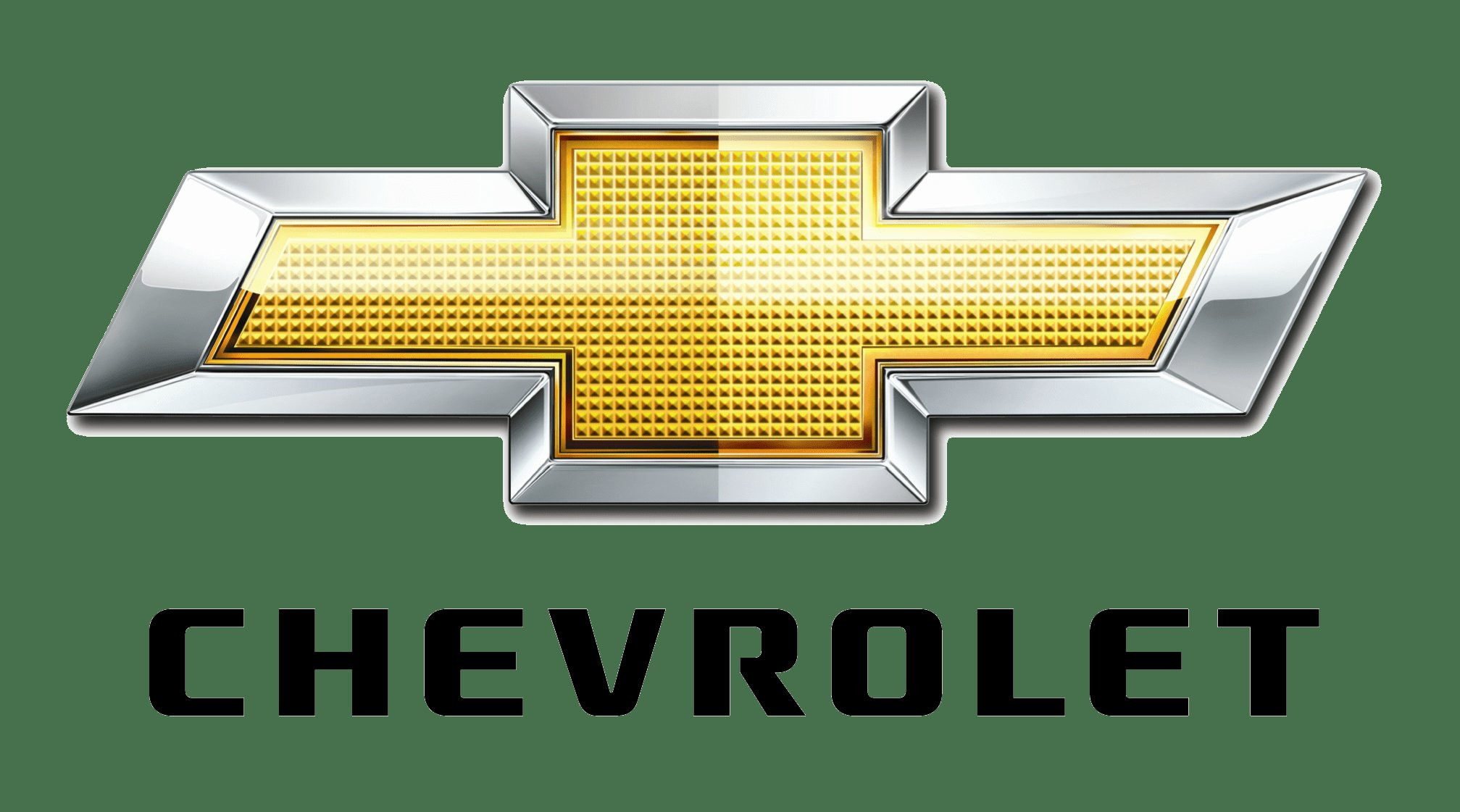 New Chevy Logo Chevrolet Car Symbol Meaning And History Car On This Month