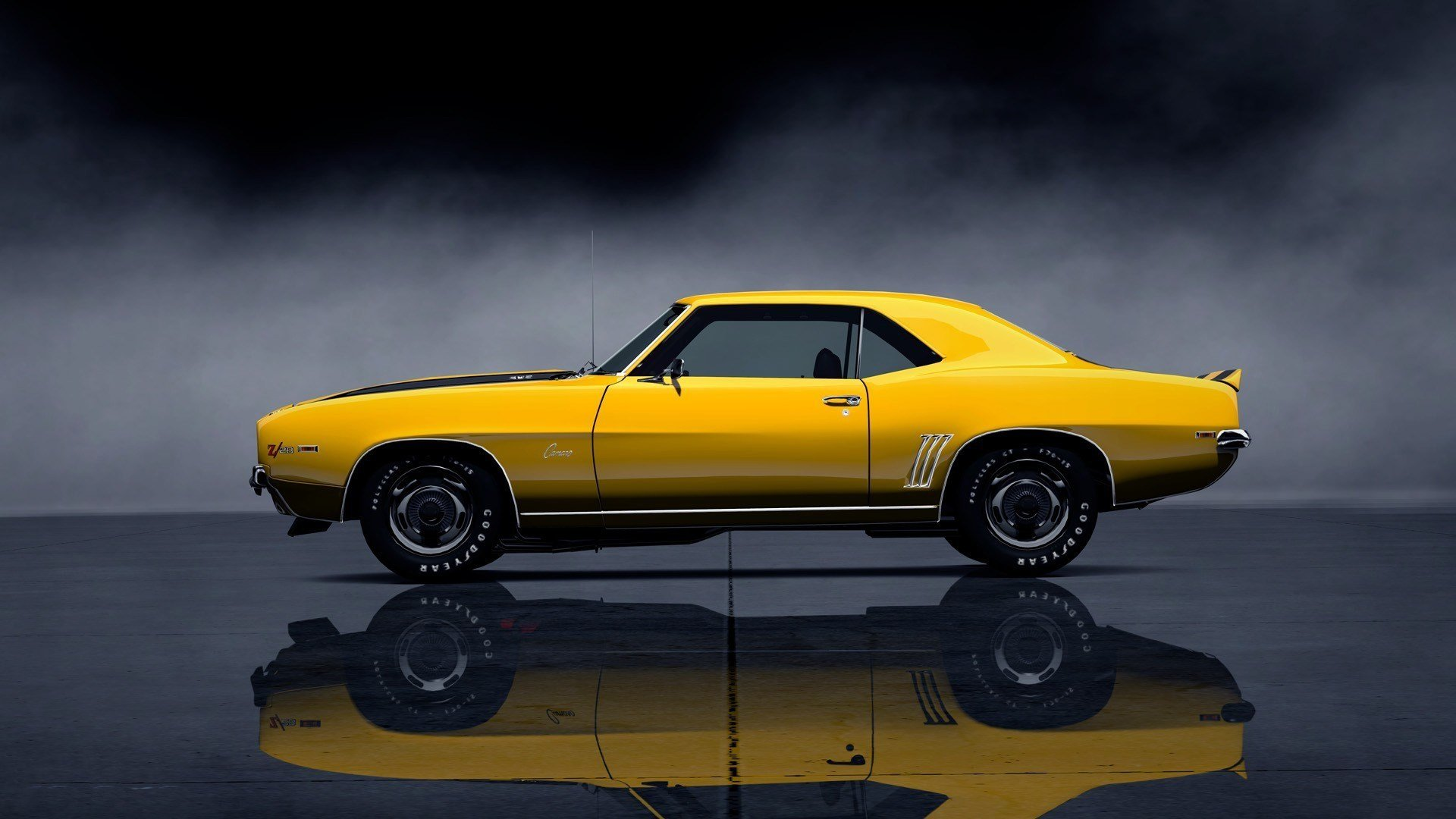 New Chevrolet Bowtie Wallpaper 67 Images On This Month