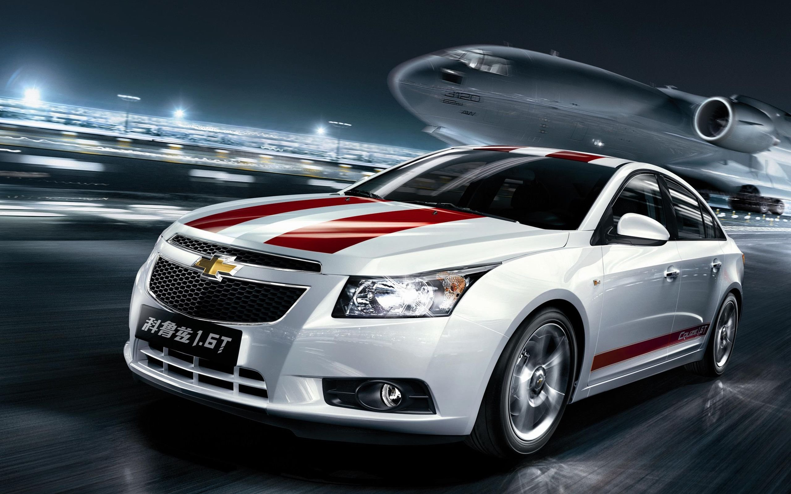New Chevrolet Supercar Wallpapers Hd 42426 Wallpaper On This Month