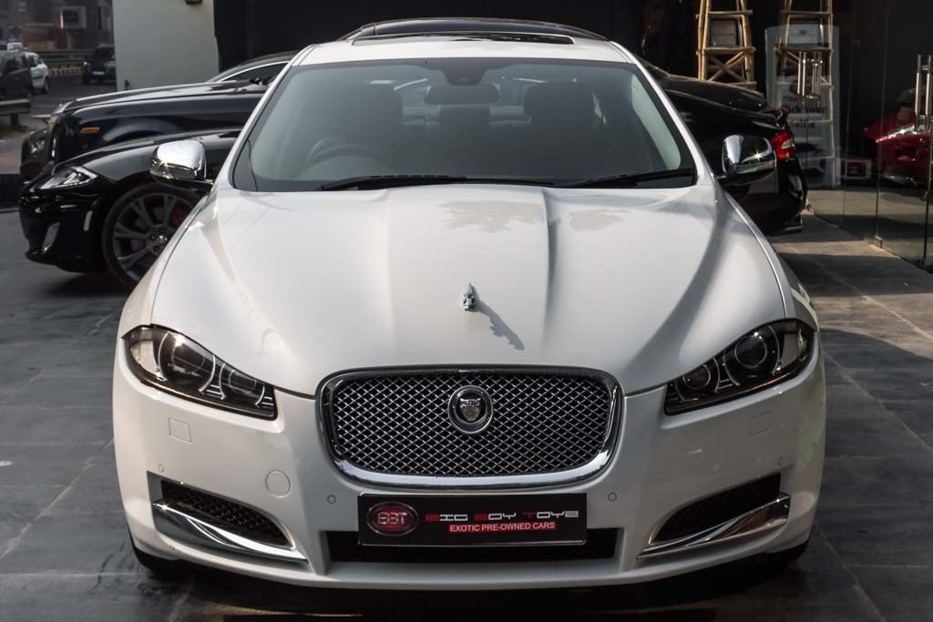 New Jaguar Car Images Free Download On This Month
