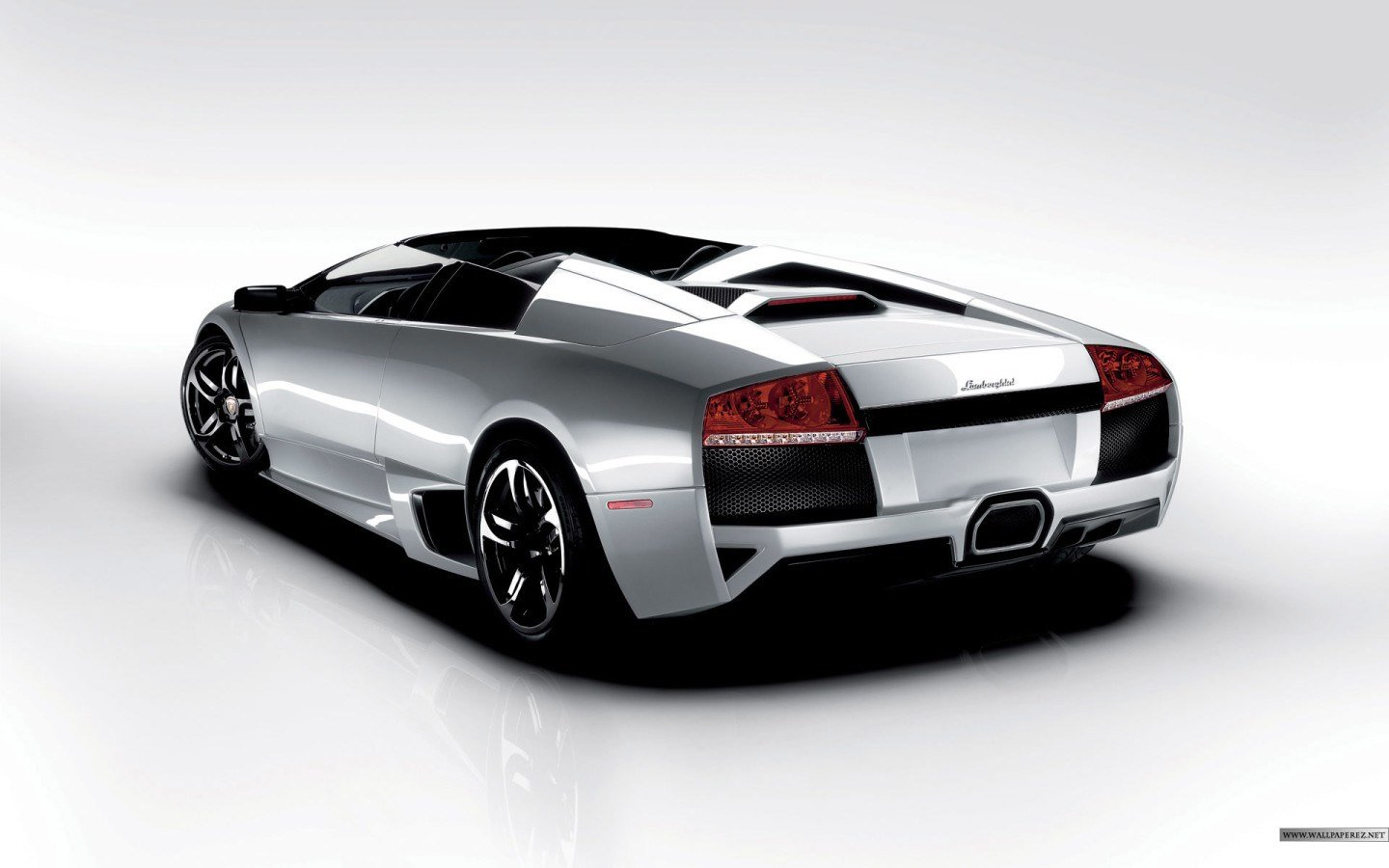 New Free Download Wallpapers Wallpaper Car Muscle Lamborghini On This Month