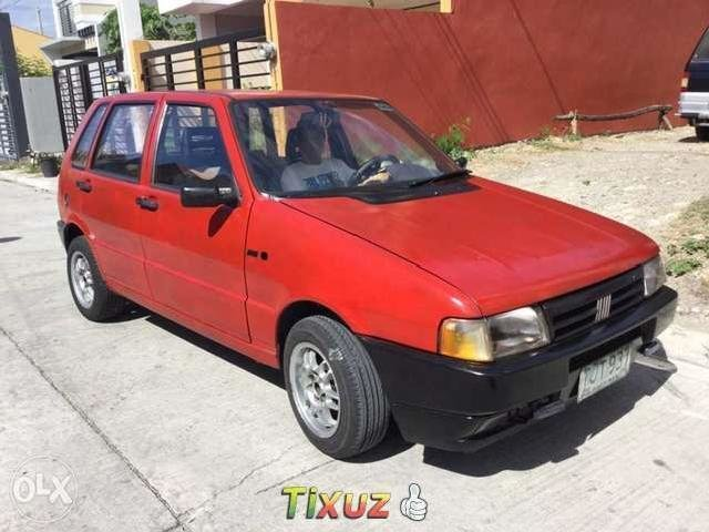 New Fiat Uno Mitula Cars On This Month