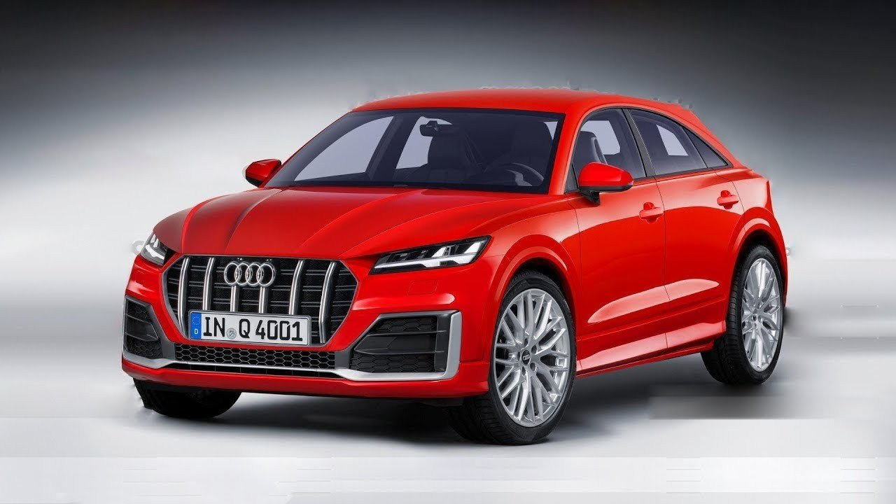 New 2019 Audi Q3 Review Price Release Date Engine Exterior On This Month