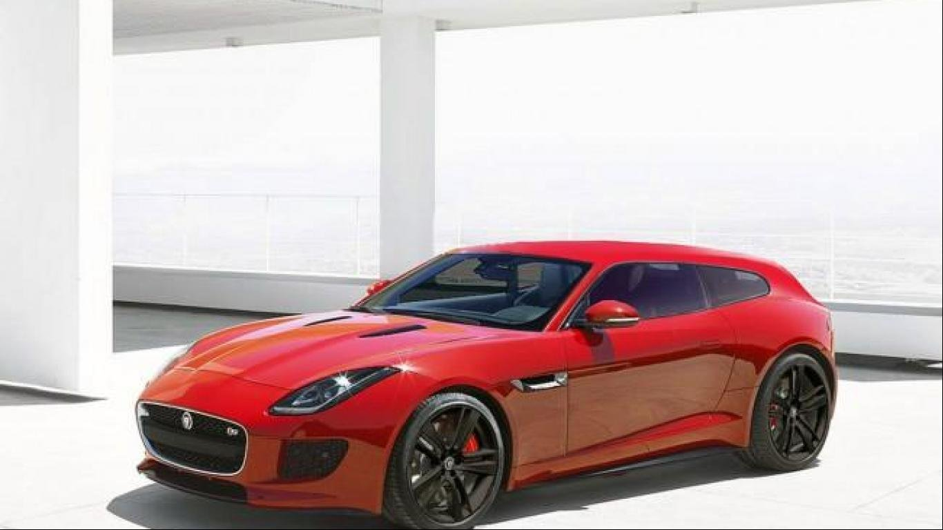 New Jaguar F Type Hd Wallpapers Johnywheels Com On This Month