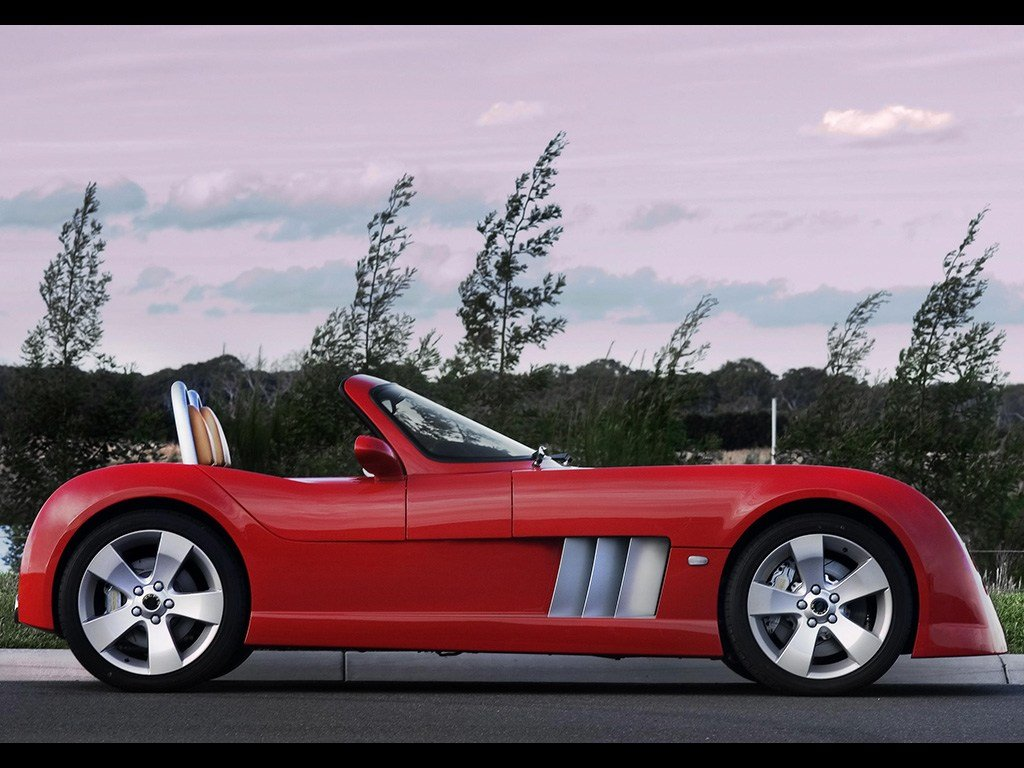 New Top Cars Elfin Cars Beautiful On This Month