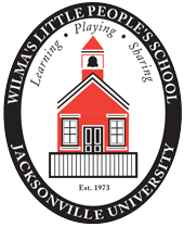 Wilma's Little People's School