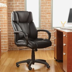 Office Chair On Rent Hammock Stand Reviews For Walker Lewis Rents