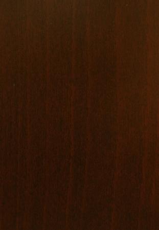 alder kitchen cabinets dash appliances w.l. rubottom rosewood finish - making your custom ...