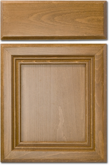 home styles monarch kitchen island hood filters complete your bathroom design with hickory cabinet doors ...