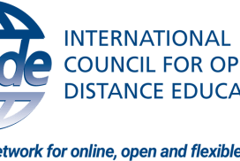 ICDE joins up with WLS for 2017