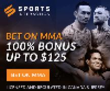 MMA-2020-125-300x250.jpg