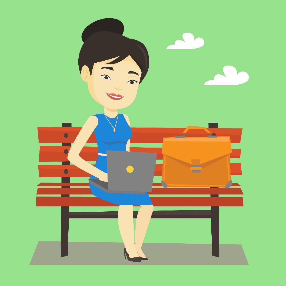 find work ticket to work wls-aden EN