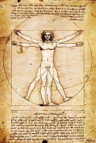 Leonardo da Vincis Influence  Renaissance Art of Italy