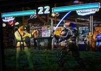 GO2.0 Streetfighter