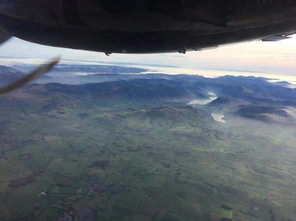 aerial-lakes-02