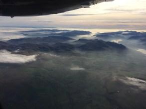 aerial-lakes-07