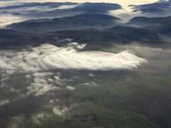 aerial-lakes-09